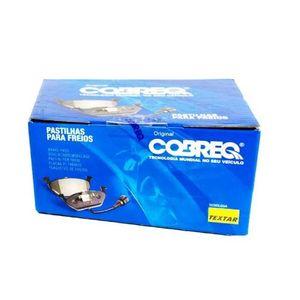 pastilha-de-freio-dianteira-cobreq-com-alarme-sistema-sumitomo-jogo-63548