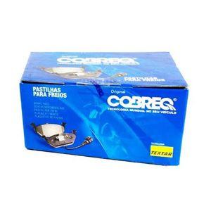 pastilha-de-freio-dianteira-cobreq-sem-alarme-sistema-bendix-jogo-64079
