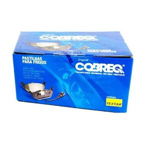 pastilha-de-freio-dakota-dianteira-cobreq-sem-alarme-sistema-k--hayes-jogo-67699
