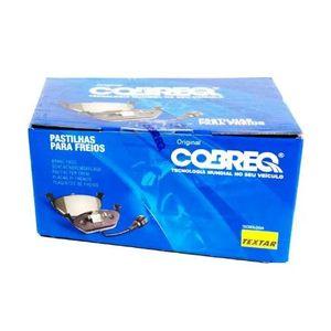 pastilha-de-freio-montana-corsa-hatch-dianteira-cobreq-com-alarme-sistema-trw-jogo-67700