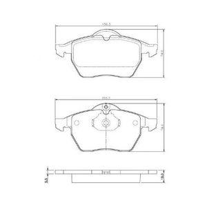pastilha-de-freio-vectra-dianteira-bosch-com-alarme-sistema-ateteves-jogo-69445