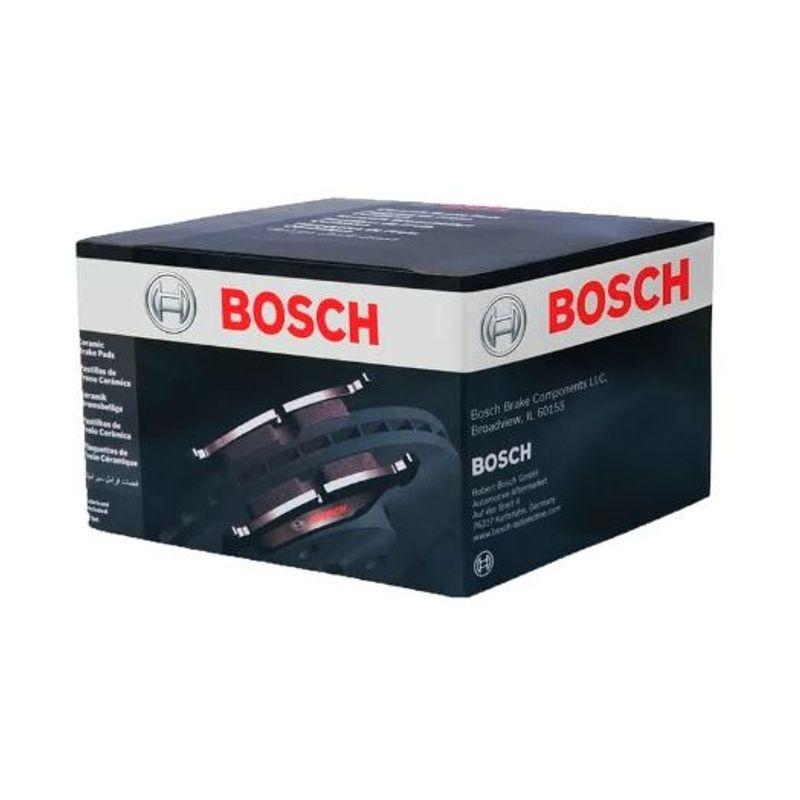 pastilha-de-freio-traseira-bosch-com-alarme-sistema-bosch-jogo-95676
