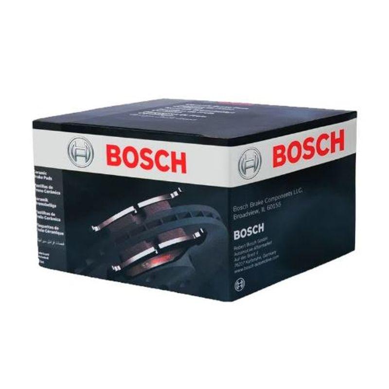 pastilha-de-freio-dianteira-bosch-com-alarme-sistema-girlinglucas-jogo-95658