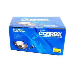 pastilha-de-freio-traseira-cobreq-sem-alarme-sistema-teves-jogo-4209605
