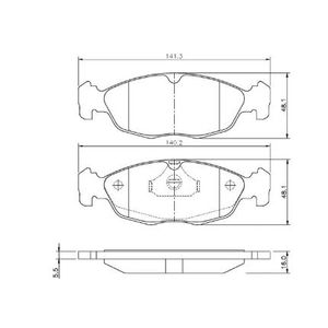 pastilha-de-freio-agile-dianteira-bosch-sem-alarme-sistema-ateteves-jogo-78099