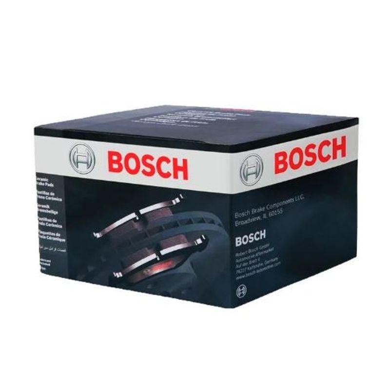 pastilha-de-freio-argo-dianteira-bosch-sem-alarme-jogo-95611