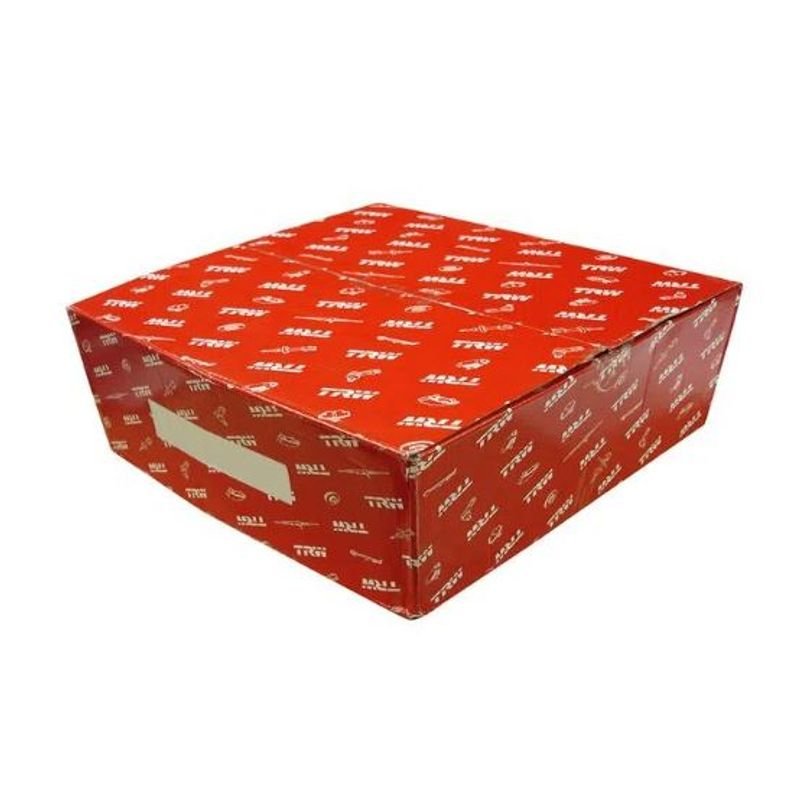 pastilha-de-freio-santa-fe-traseira-trw-sem-alarme-jogo-4206363
