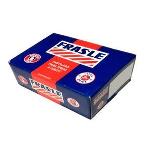 pastilha-de-freio-traseira-frasle-sem-alarme-sistema-bendix-jogo-86839