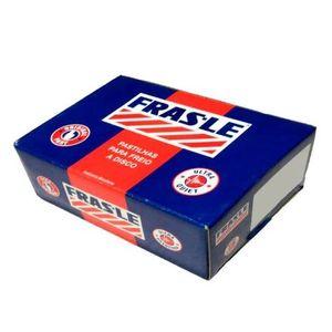 pastilha-de-freio-bravo-stilo-dianteira-frasle-sistema-bosch-jogo-87126