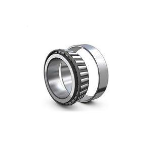 Rolamento-Roda---Skf-32018X-sku-24912