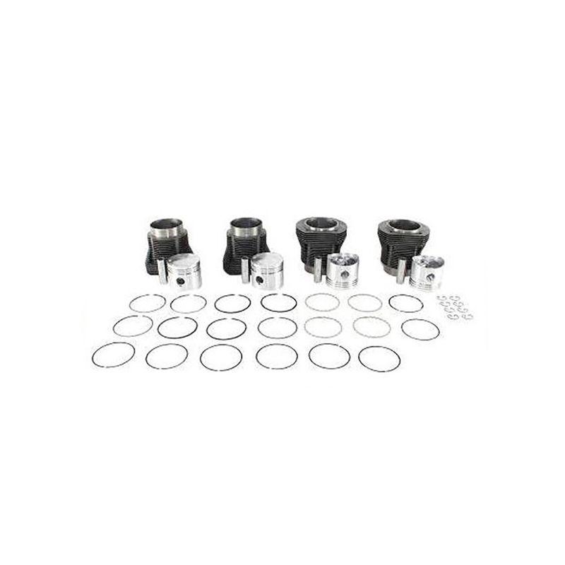 Super-Kit-Motor-Pistao-Camisa-Anel-Junta-Retentor-Cola-Capa-Tucho-Suk888-Mahle-sku-36630