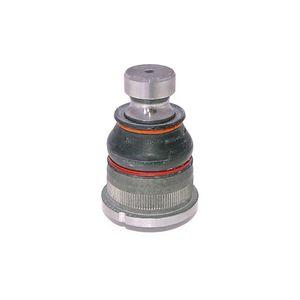 Pivo-Suspensao-Skf-Vkds6197-Dianteiro-Inferior-Esquerdo-Direito-sku-3813282