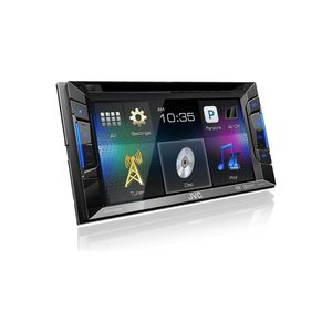 Central-Multimidia-Jvc-Kw-V11-6.2-Polegadas-Usb-Ipod-Iphone-Android-sku-6307476