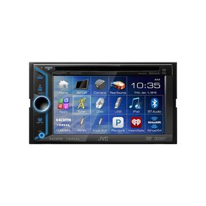 Central-Multimidia-Jvc-Kw-V31Bt-6.1-Polegadas-Bluetooth-Ipod-Usb-sku-6307478