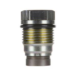 Valvula-Retencao-Motor-1110010013-Bosch-sku-6309029