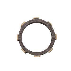 Disco-Embreagem-0001De-Cobreq-sku-6309949