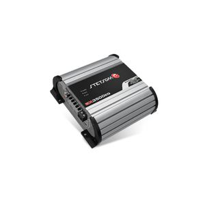 Modulo-Amplificador-Digital-Stetsom-Ex-3500-Eq-3500W-Rms-1-Canal-2-Ohms-sku-6311375