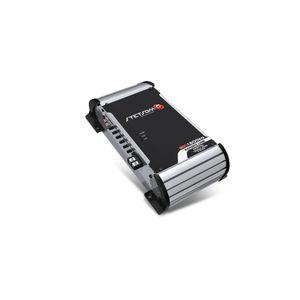 Modulo-Amplificador-Digital-Stetsom-Ex-1600-Eq-1600W-Rms-1-Canal-2-Ohms-sku-6311378