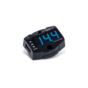 Mini-VoltiMetro-Stetsom-Mini-Vt-Digital-Led-Azul-sku-6311379