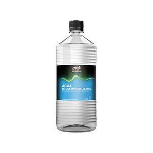 Agua-Bi-Desmineralizada-1L-Incolor-sku-6312956