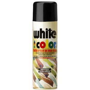 Tinta-Spray-White-Col-Preto-Brilhante-34-sku-6312958