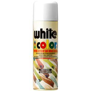 Tinta-Spray-White-Color-Branco-340Ml-sku-6312959