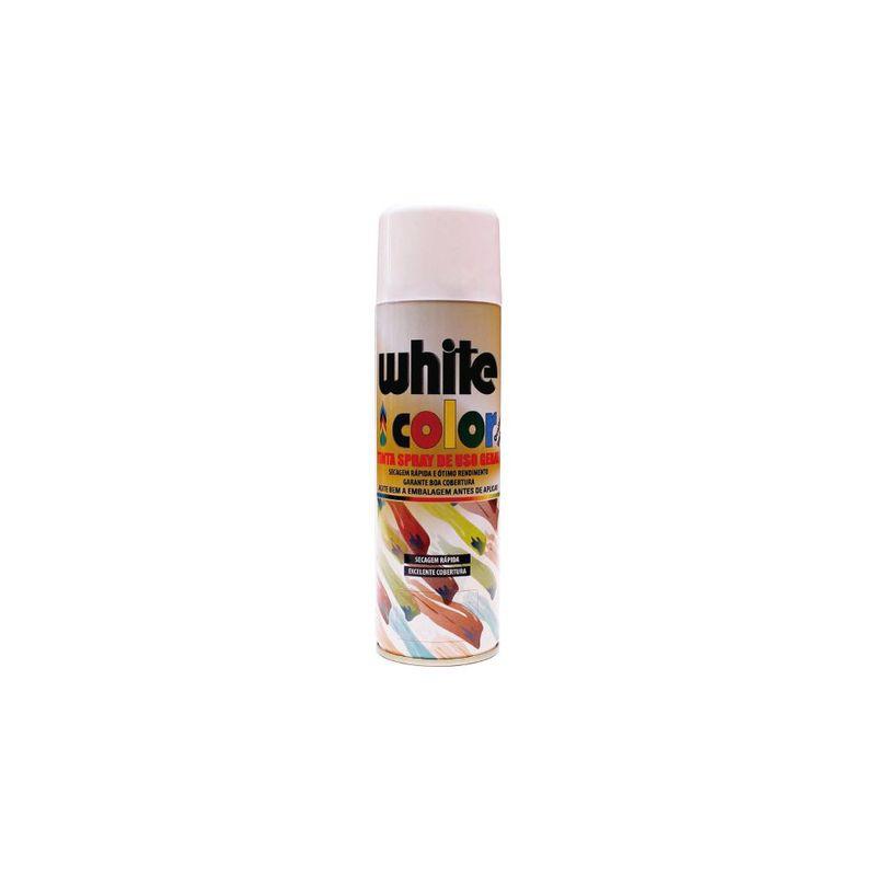 Tinta-Spray-White-Col-Branco-Fosco-340Ml-sku-6312960