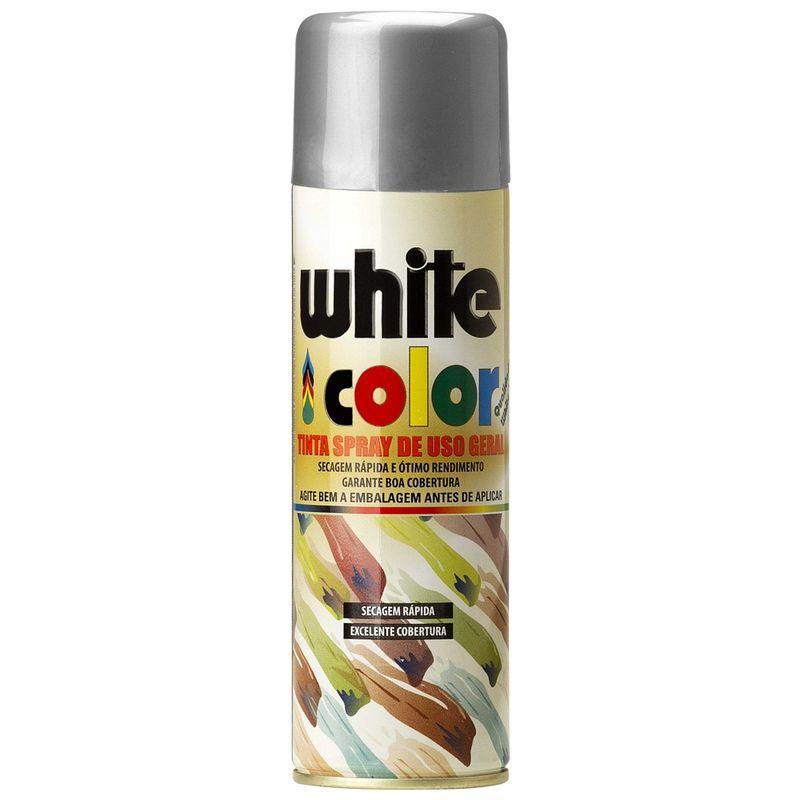 Tinta-Spray-White-Color-Aluminio-340Ml-sku-6312962