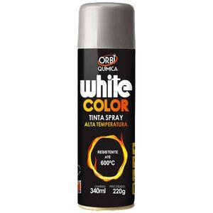 Tinta-Alta-Temp-White-Color-Alum-340Ml-sku-6312971