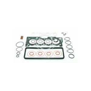 Jogo-Junta-Motor-Superior---Com-Retentor-491500-Elring-sku-6313089