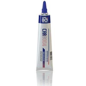 Vedador-Liquido-Semissecativo-100G-sku-6316396