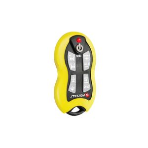 Controle-Longa-Distancia-Stetsom-Sx-2-500M-Universal-Amarelo-sku-6399444
