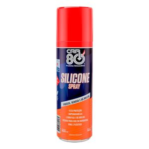Silicone-Spray-Lavanda-300Ml-sku-6428045