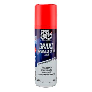 Graxa-Branca-De-Litio-Spray-300Ml-sku-6428053