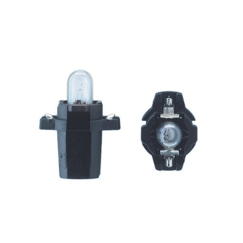 Lampada-Philips-T5-St-B.Plastica-Preto-1.2W-12V-sku-66534