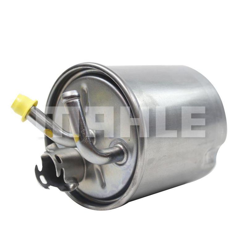 Filtro-Combustivel---Kl44046-Metal-Leve-sku-7516983