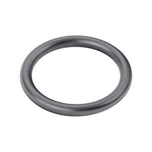 Anel-Oring-Conjunto-Porta-Injetor-2430210081-Bosch-sku-75651