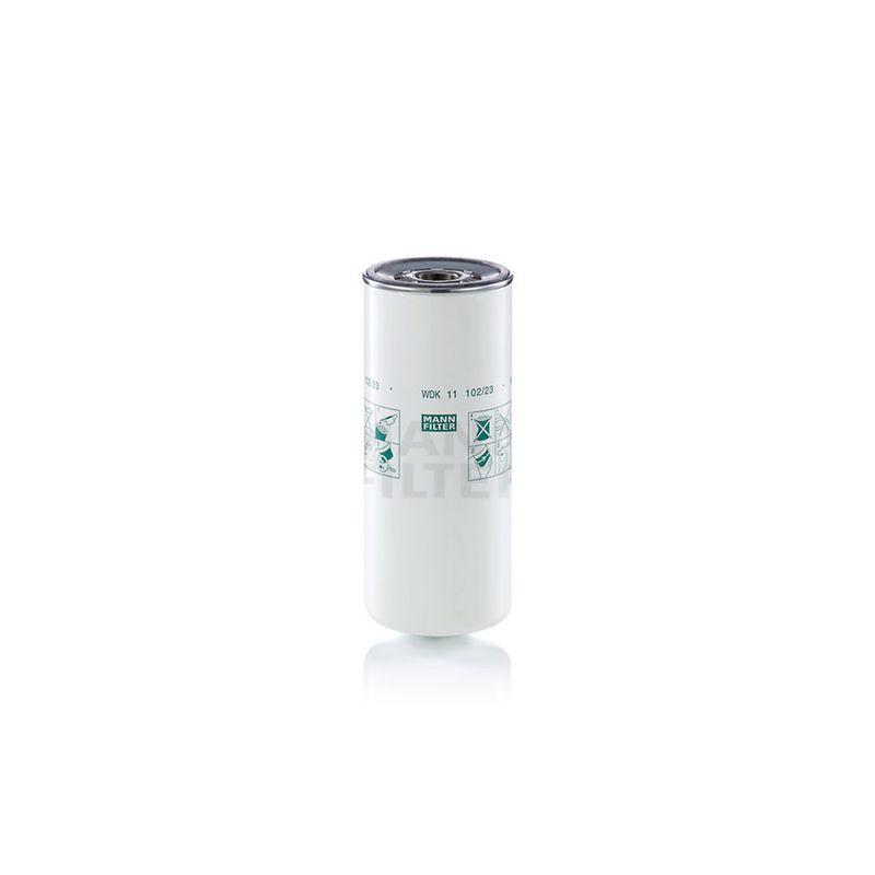 Filtro-Combustivel---Wdk1110223-Mann-sku-79079