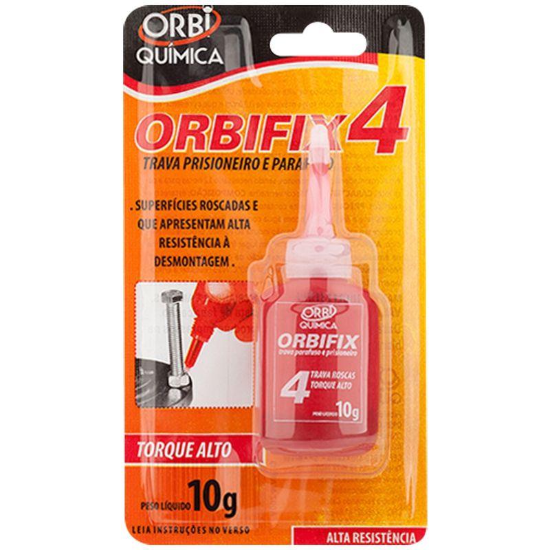 Trava-Quimica-4-Orbi-Quimica-sku-80958