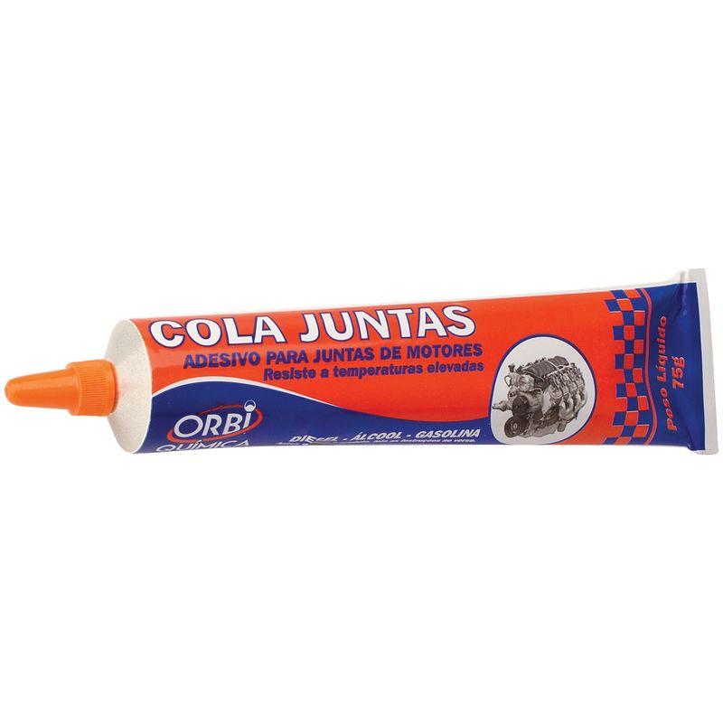 Cola-Junta-Motor-75Gr-1533-Orbi-Quimica-sku-80966
