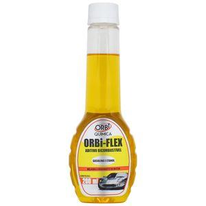 Aditivo-Combustivel-Flex-Amarelo-200Ml-Desempenho-Motor-1797-Orbi-Quimica-sku-85671