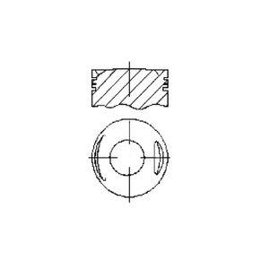 Kit-Motor-Pistao-Camisa-AneiSEMPino-K9170-Metal-Leve-sku-85855