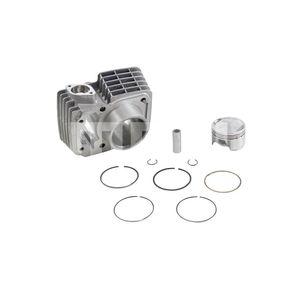 Kit-Motor-Pistao-Camisa-AneiSemPino-K9171-Metal-Leve-sku-88637