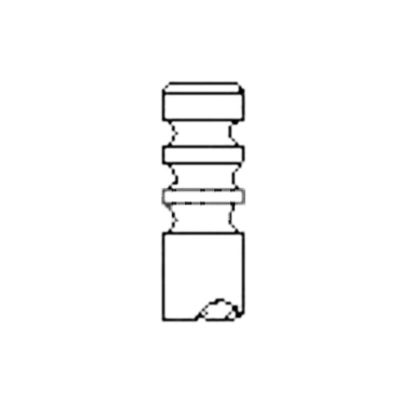 Valvula-Cabecote-Motor-Escape-Std-Ve0590182Std-Mahle-sku-96236