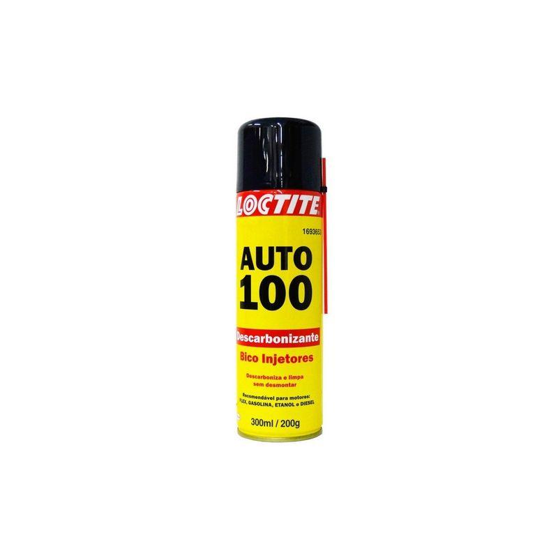 Descarbonizante-Loctite-Auto-100-sku-96837