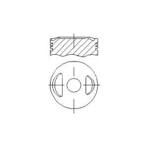 Kit-Motor-Pistao-Camisa-AneiSEMPino-K9350-Metal-Leve-sku-97559