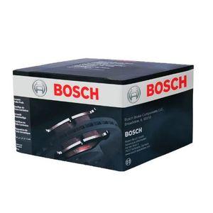 pastilha-de-freio-focus-sedan-focus-hatch-dianteira-bosch-sistema-ateteves-jogo-95674