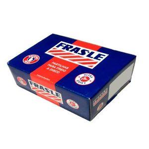 pastilha-de-freio-grand-cherokee-traseira-frasle-sistema-k--hayes-jogo-4209915