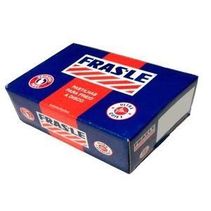 pastilha-de-freio-hoggar-207-dianteira-frasle-sistema-bosch-jogo-86319