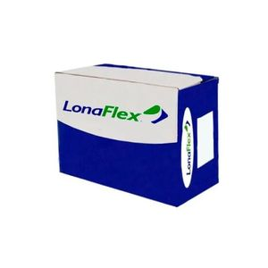 pastilha-de-freio-307-dianteira-lonaflex-sistema-bosch-jogo-93645
